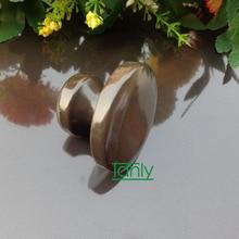 5A grade Original Si Bin Bian stone massage guasha kit beauty face mushroom 40x60mm