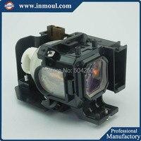 VT85LP/50029924 Substituição Da Lâmpada Do Projetor para NEC VT480/VT490/VT491/VT580/VT590/VT595/ VT695/VT495