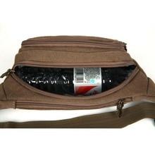Multifunctional Fashion Waist Bag