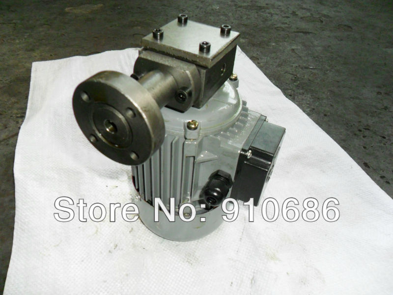 Hydraulic pump CB-0.8 oil transmission gear pump oil pump motor hydraulic oil pump hgp 1a f2r gear pump high pressure pump