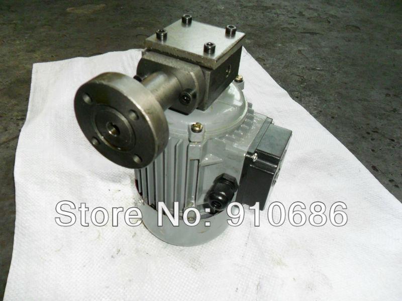 Hydraulic pump CB-0.8 oil transmission gear pump oil pump motor hydraulic gear pump cb b4 oil pump low pressure pump