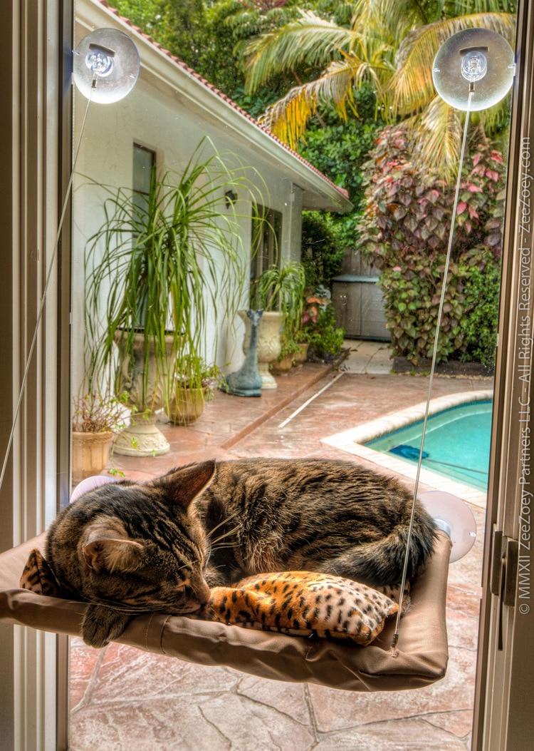 Window Seat Bed online get cheap cat window seat -aliexpress | alibaba group