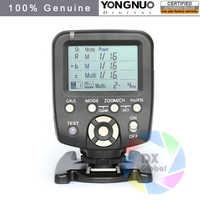 Yongnuo YN560-TX II de Flash inalámbrico controlador y el comandante YN-560III YN560 IV Flash Speedlite... YN-560TX YN560TX para Canon Nikon