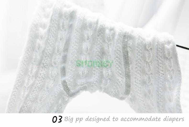 sy125