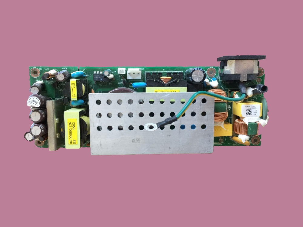 Projector main Power supply for Optoma HD33