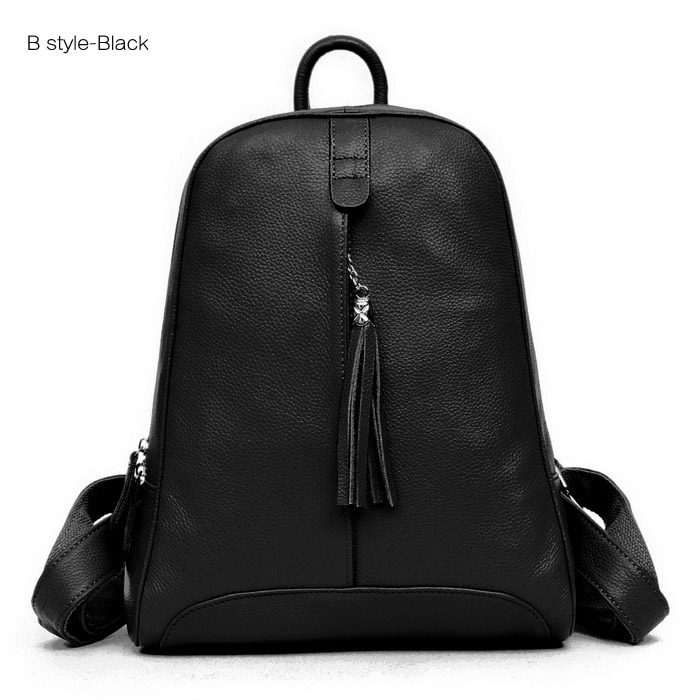 China women backpack Suppliers