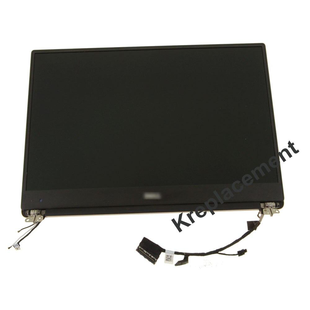 Pour Dell XPS 13 9350 9360 13.3