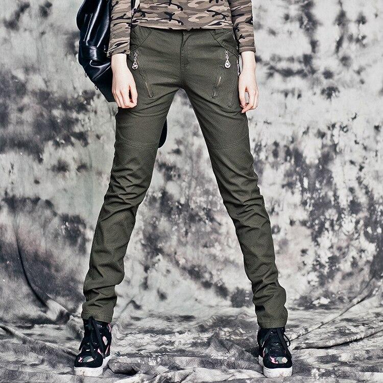Lastest Cargo Pants For Women  Google