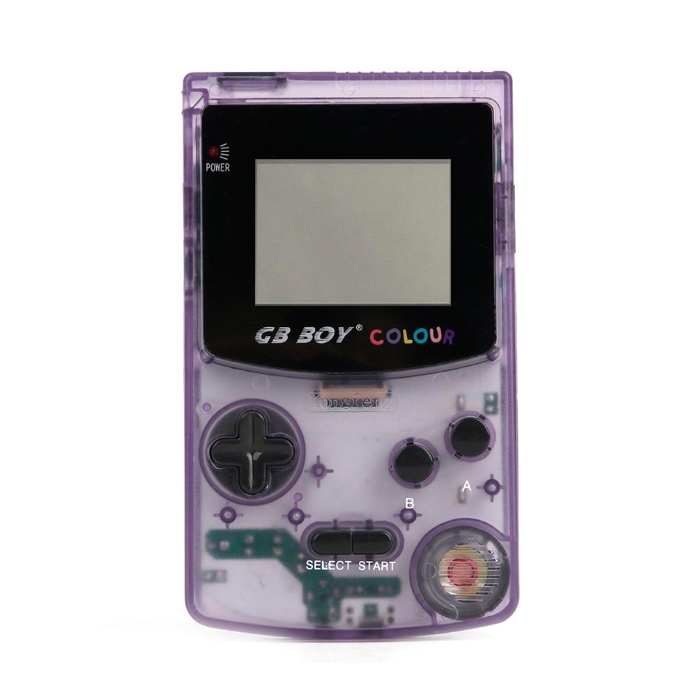 0011 -A(5)