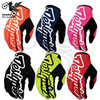 5 Colors Motorcycle Accessories Colorful Moto Motorcycle Gloves Motocross Racing Gloves Motorbike Dirt Bike Bicycle Cycling