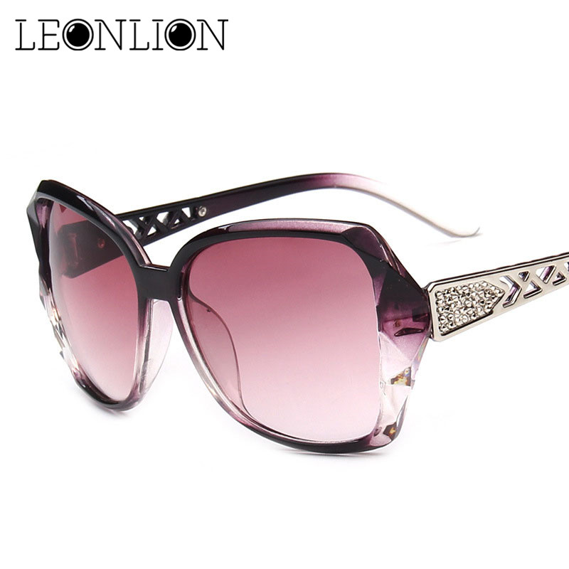Women's Glasses Women's Sunglasses Qualified 2017 Polygon Sunglasses Women Men Ocean Lenses Sun Glasses Small Metal Frame Vintage Brand Design Eyewear Clear Lenses Uv400 Sufficient Supply