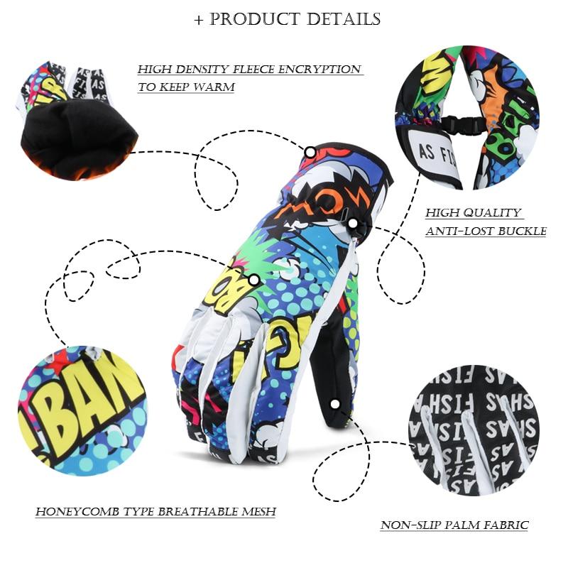 + product details