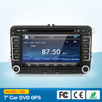 2 Din Auto DVD Für VW Passat B5 Jetta Golf Bora Polo GPS Auto PC Multimedia Navigation HD Video Fabrikpreis Freie Karte Canbus