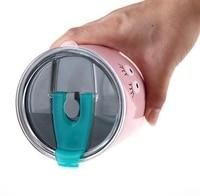 10pcs 10oz/12oz/20oz/30oz/18oz/36oz/64oz mug,bottle,cup, straw,lid and handle