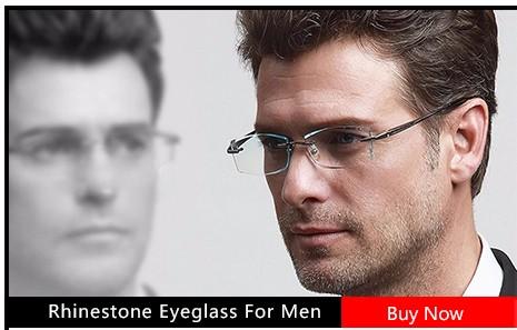 Diamond-Glasses20161105_01