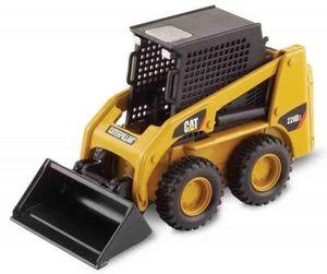 Caterpillar CAT 226B2 skid steer loader - Norscot #55036 1/32 MIB(China)
