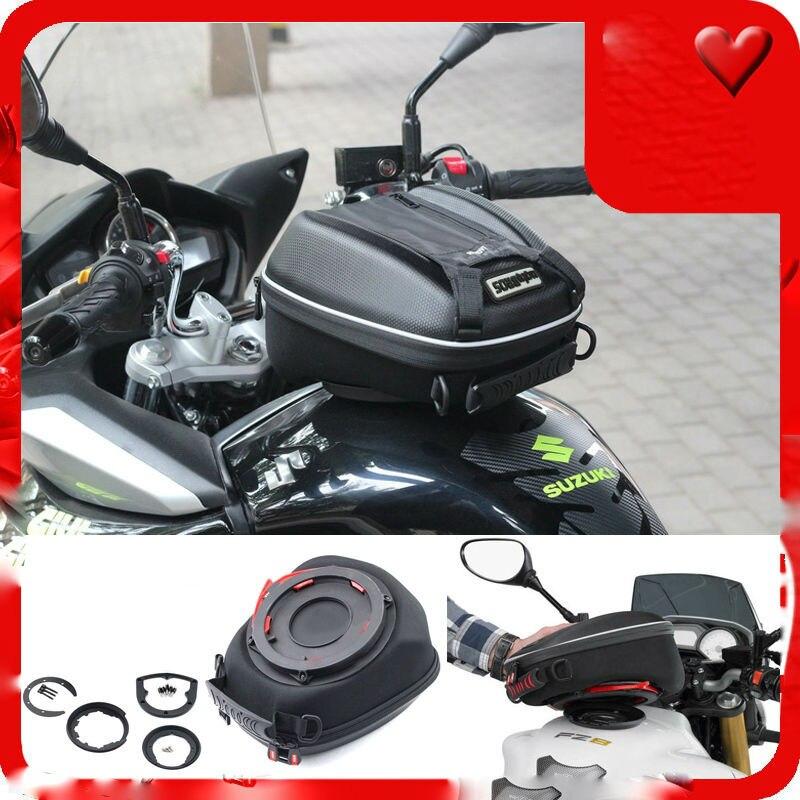 Здесь продается  New arrival uglyBROS 3D603 Tanklock Tankbag phone Holder  Автомобили и Мотоциклы