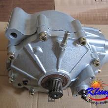 KLung 800cc 1100cc xingyue 4x4 Задний дифференциал для багги, go kar, atv, utv, внедорожника