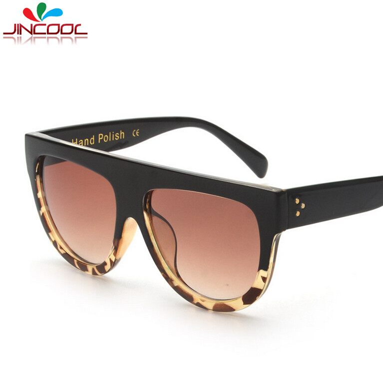 top sunglasses for women  Aliexpress.com : Buy JinCool Super Retro Sunglass Men 2016 Fashion ...