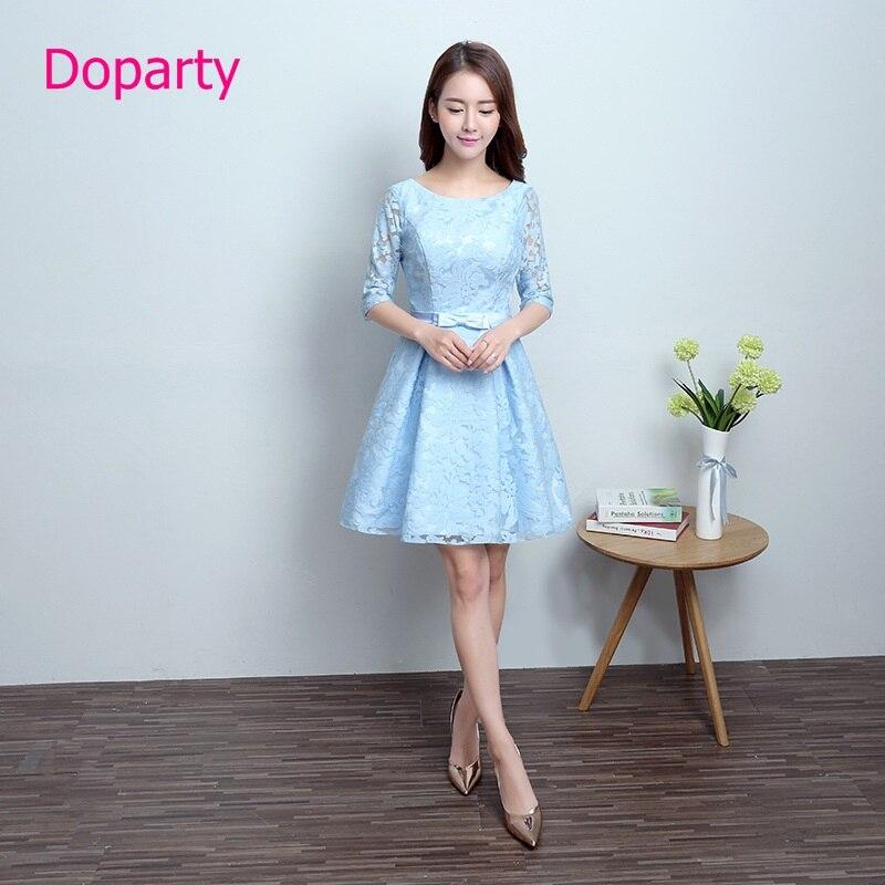Online Get Cheap Couture Dresses for Girls -Aliexpress.com ...