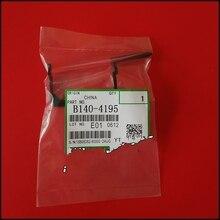 10* B140-4195 масло класса активатор датчика для Ricoh Aficio 1060 1075 2060 2075 MP 7500 8000 8001 9001 MP7500