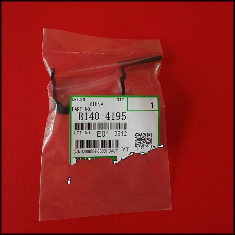 10 * B140-4195 Öl Ende Sensor Antrieb Für Ricoh Aficio 1060 1075 2060 2075 Mp 7500 8000 8001 9001 Mp7500
