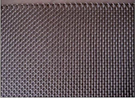 Molybdenum mesh|molybdenum wire mesh|high temperature molybdenum screen 100mm*1000mm stock supply smoke powder double horsetail 100 cm high temperature wire cos wig gasai yuno