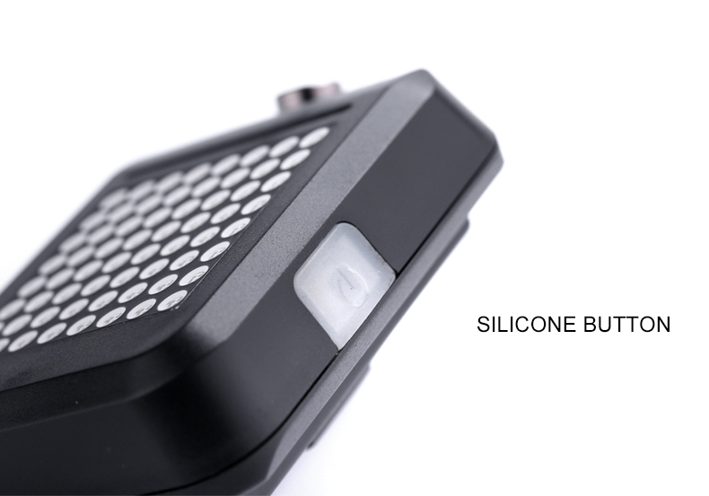Inbike bicicleta luz dirction indicador automático luz