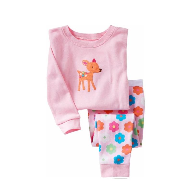 Popular Designer Kids Pajamas-Buy Cheap Designer Kids Pajamas lots ...