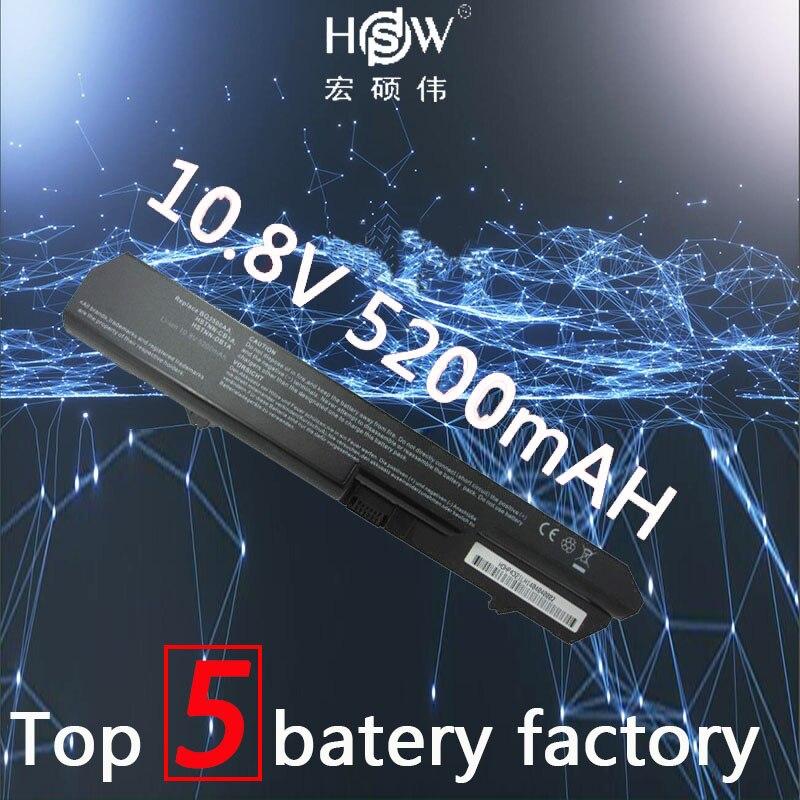 Hsw bateria do portátil para hp 420 421 425 620 625 para hp probook 4320s 4320t 4321s 4325s 4326s 4420s 4421s 4425s 4520s s bateria