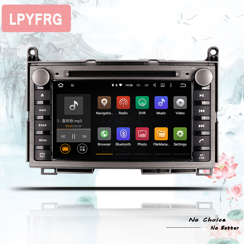 Newest Android8 0 Car no DVD Player GPS Navigation For MITSUBISHI PAJERO 2016 2017 2018 Autostereo