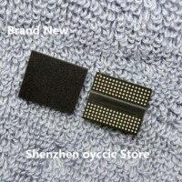 1 stücke * Marke Neue D9SSX BGA IC Chipset