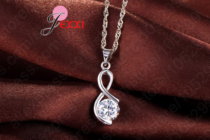 GIEMI-Big-Promotion-Price-Jewelry-Set-Fashion-Charm-Pendant-Necklace-Hoop-Earring-Fine-Wedding-Ceremony-Wear (2)