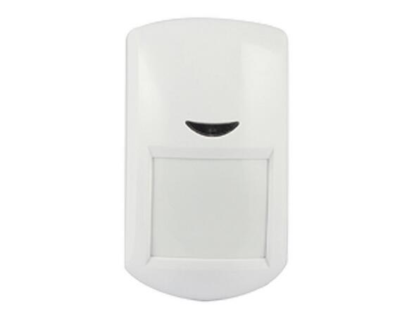 Smartiba WIFI IOS/Android APP Control Home/Shop sistema de alarma de seguridad alarma de movimiento Detector de humo Kits de Sensor magnético de puerta - 2