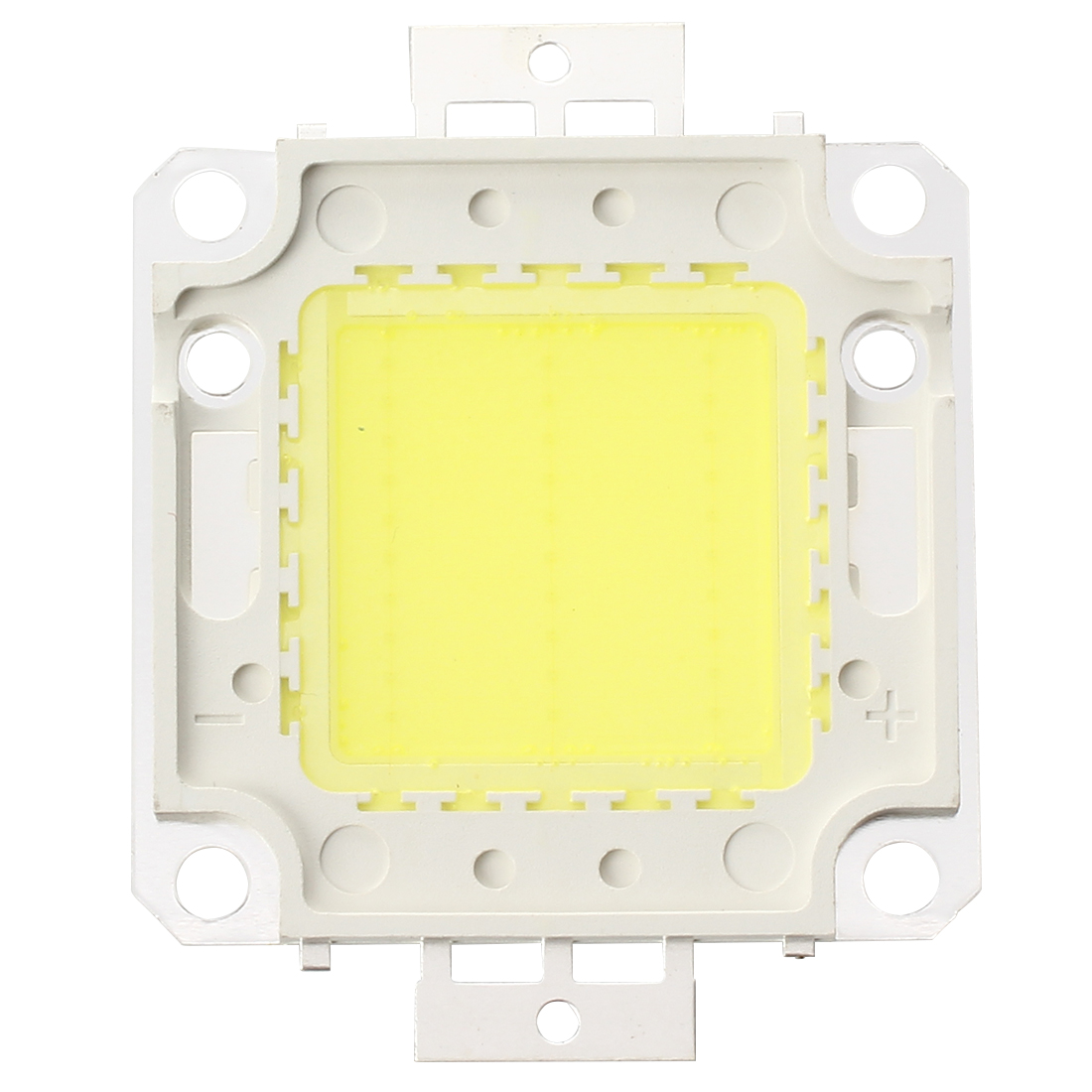 High Power 30W LED Chip Bulb Light Lamp DIY White 2200lm 6500K Dropshipping