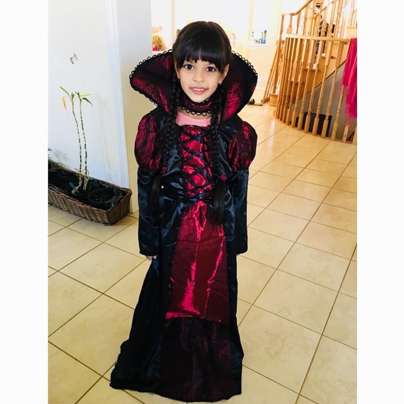 04bb3087b0 Niñas azul brillo princesa Tutu vestido Elsa inspirado niños Rhinestone boda  tutú bola niños fiesta de