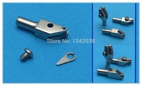 Free Shipping Top Quality Glass Cutting Head For Automatic Cutting Machine Shape Cutting Machine Cutting Head