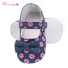 214334e12 Toddler Shoes Shallow Newborn Baby Shoes Newborn Girl Footwear For Newborns  0-18 Months 4. 8 Colors Available