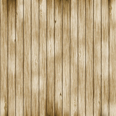 4x6ft(125*200cm) Christmas backdrop wood floor background photo newborn  photography   backdrop  D-4131 10ft 20ft romantic wedding backdrop f 894 fabric background idea wood floor digital photography backdrop for picture taking