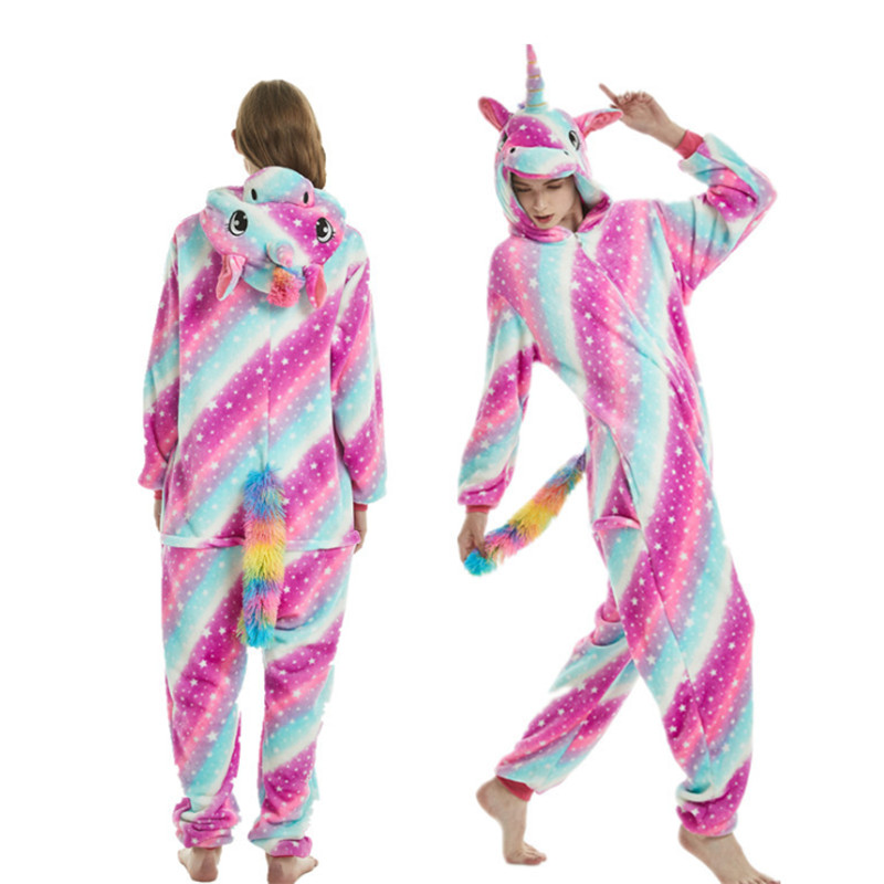 fac96cf0b6 Buy onesie tiggers and get free shipping on AliExpress.com