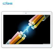 GCEI Tabletas 9.6 pulgadas 10 Tablet PC tablet Pc Android 5.1 MTK6592 Octa core 2 GB RAM 32 GB ROM GPS bluetooth Dual Cameras