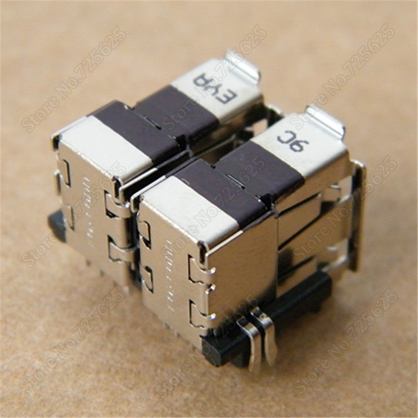 Thick Film Resistor 0603 1/% 1//10W RC0603F Continuous strip of 200 Surface Mount Yageo 2.94K ohm 100ppm SMD