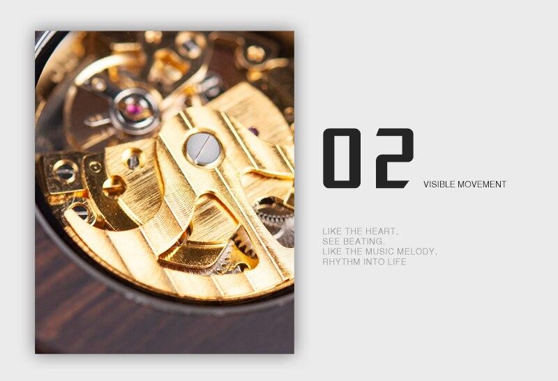 HTB1CkGVVSzqK1RjSZFpq6ykSXXaR Personalized Customiz Watch Men BOBO BIRD Wood Automatic Watches Relogio Masculino OEM Anniversary Gifts for Him Free Engraving
