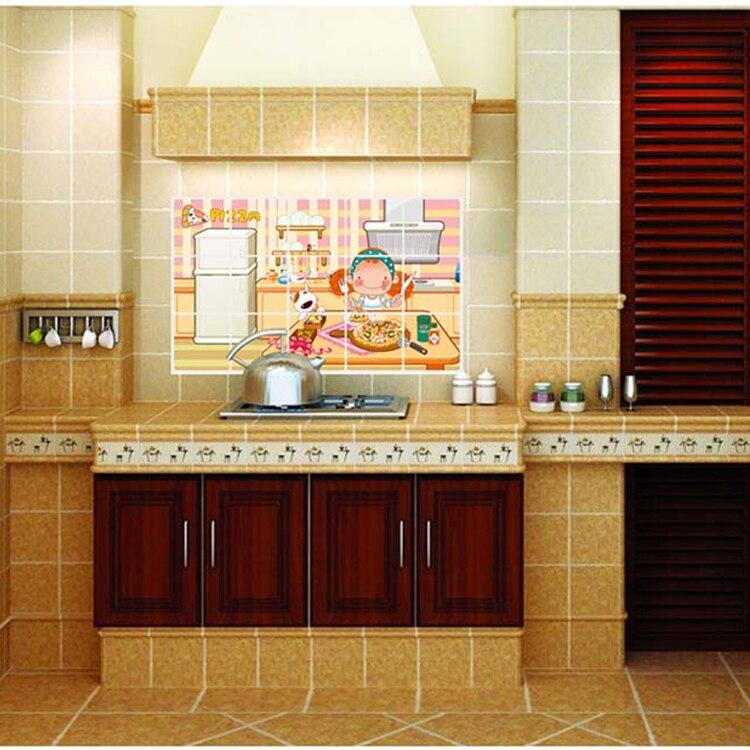 Kitchen Tile Background popular tile backgrounds-buy cheap tile backgrounds lots from