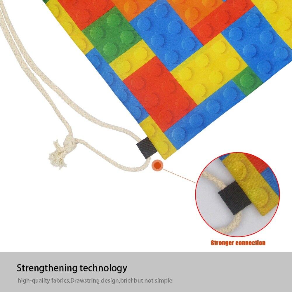 Drawstring bag (7)