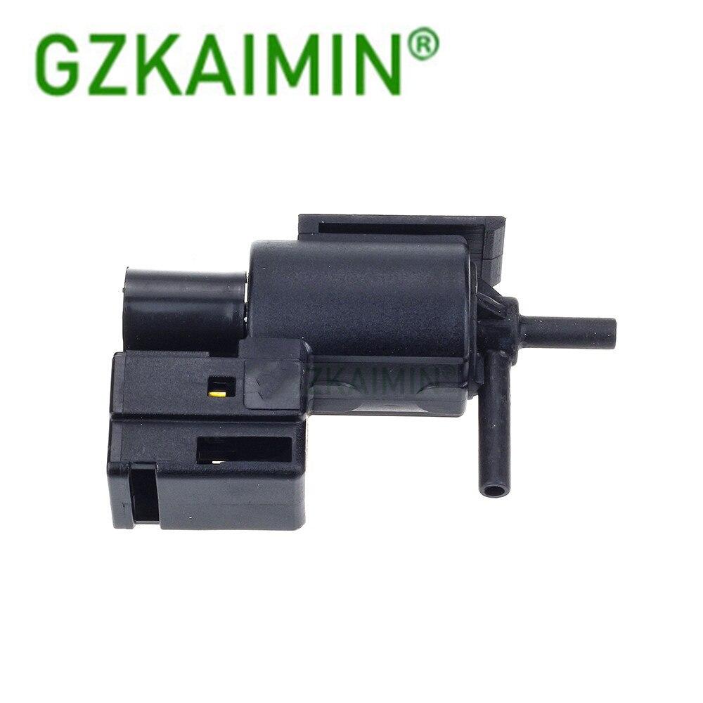 GENUINE NEW EGR Vacuum Solenoid Switch Valve For Mazda 626 Protege KL0118741 K5T49090  K5T49091 KL0118741, K5T49090, 911707