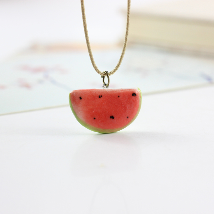 Aliexpress Com Buy Home Utility Gift Birthday Gift Girlfriend Gifts Diy From Reliable Gift Diy: Aliexpress.com : Buy Half Round Watermelon Hand Painted
