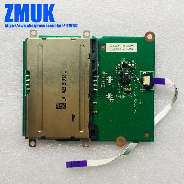 ASUS X402CA ALCOR CARD READER DRIVER DOWNLOAD