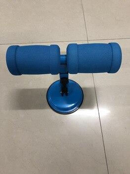 сидеть на скамейке | Регулируемый домашний вес скамья для скручивания уклон разработка тренировок спортивный инструмент помощь сидеть