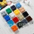 Free Shipping!3003 100pcs*Brick 2x2* DIY enlighten block bricks,Compatible With Lego Assembles Particles